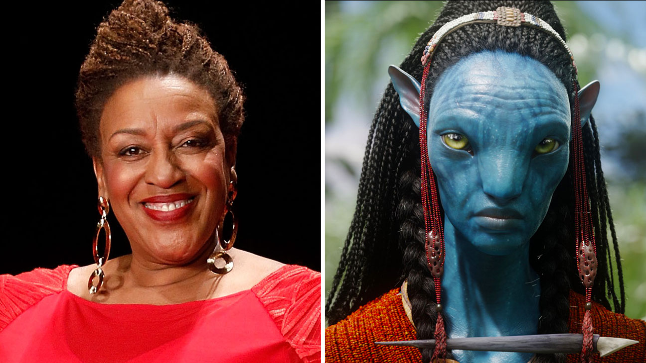 Wheres CCH Pounder now? Wiki: Husband, Net Worth, Family