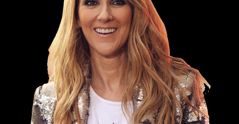 Celine Dion's Bio: Son, Net Worth, Husband, Child ...