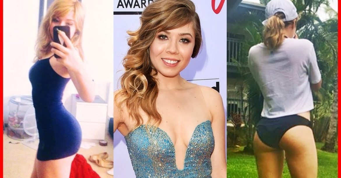 Who is Jennette McCurdy? Wiki: Now, Net Worth, Sister
