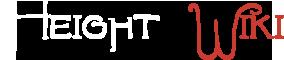 Height Wiki